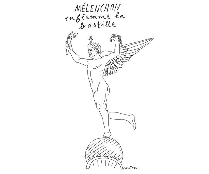 http://aureliencantou.com/site/files/gimgs/th-27_CANTOU_melanchon_m34.jpg