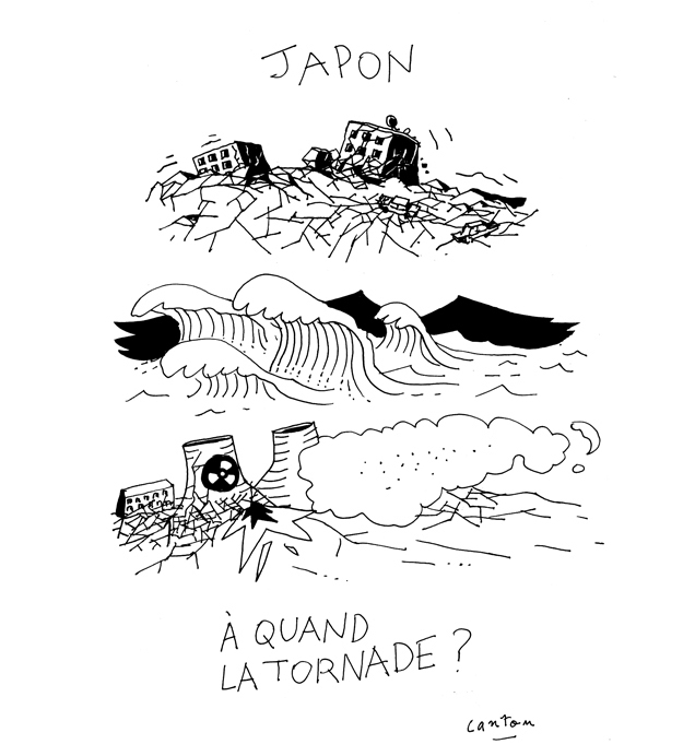 http://aureliencantou.com/site/files/gimgs/th-27_Japon2_AURELIEN.jpg