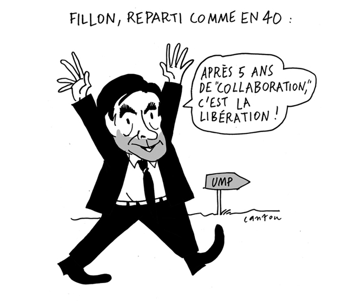 http://aureliencantou.com/site/files/gimgs/th-27_cantou_fillon_m42.jpg