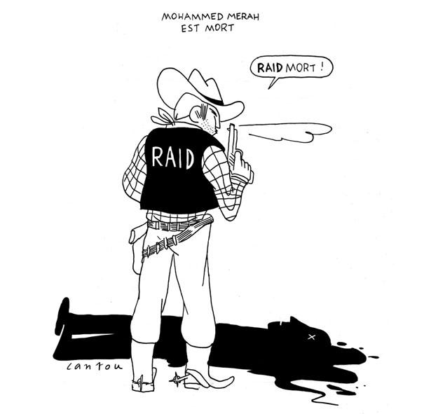 http://aureliencantou.com/site/files/gimgs/th-27_cantou_raid_m35.jpg